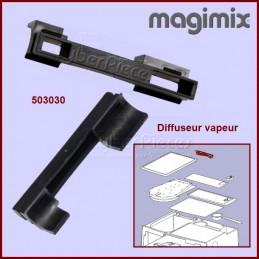 Diffuseur vapeur Magimix 503030 CYB-005937