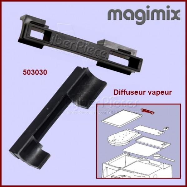 Diffuseur vapeur Magimix 503030