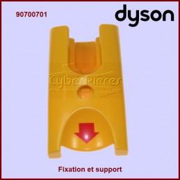 Fixation et support Dyson...