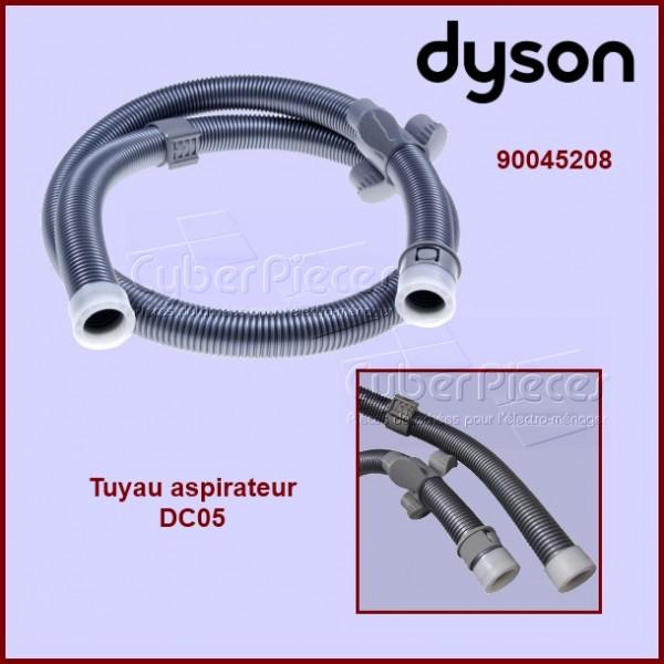 Flexible Aspirateur Dyson 90045208***épuisé***