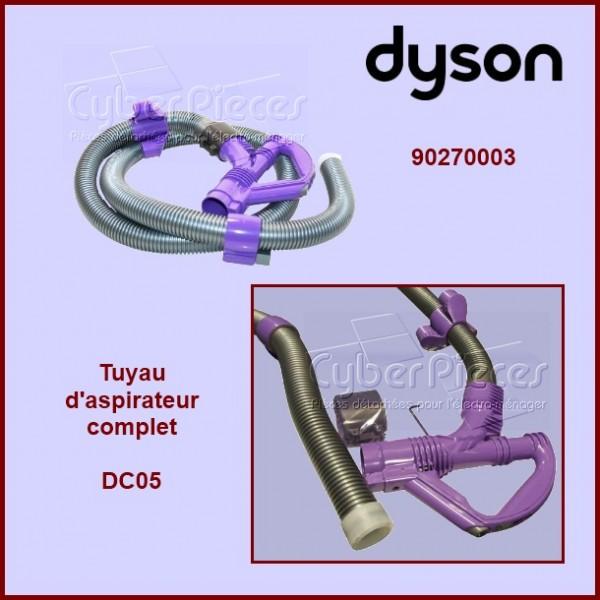 Flexible complet violet Dyson 90270003