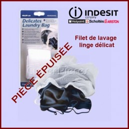 Filet de lavage pour linge...