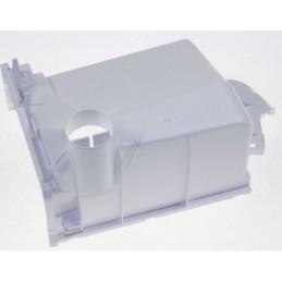 Bac à lessive partie inférieure 00703271 CYB-296090