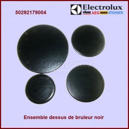 Kit 4 brûleurs Electrolux...