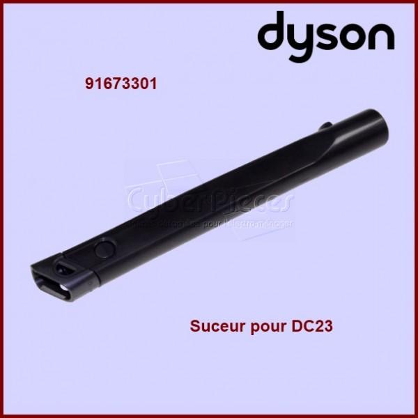 Suceur pour plinthe Dyson 91763301