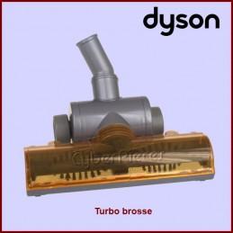 Turbo Brosse pour Dyson...