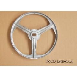 Poulie tambour L69B003A8