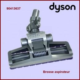 Brosse Ronde DC19 Dyson 90590306 Pièces aspirateur