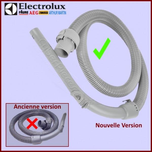 Flexible complet d'aspirateur Electrolux 1130030040