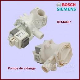 Pompe De Vidange Bosch 00144487 générique CYB-000802