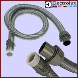 Flexible aspirateur gris 1,65m Electrolux 2198088144 CYB-134736