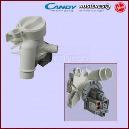 Pompe Vidange Candy 41018403 CYB-001120