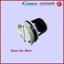 Bouchon Filtre De Pompe Candy 41021233 CYB-001137