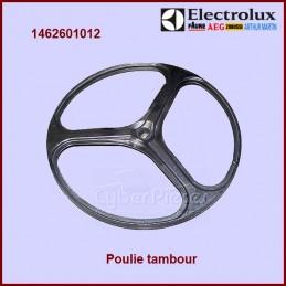 Poulie tambour 1462601012