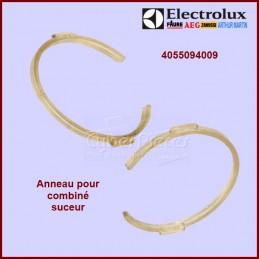 Anneau pour combiné suceur Electrolux 4055094009 CYB-060059