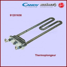 Thermoplongeur  1850 w /...