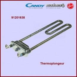 Thermoplongeur 1850W - 1950W Candy 91201638 CYB-101561