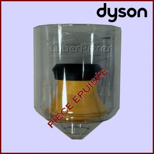 Entonnoir Filtre DC02 DYSON 90032601