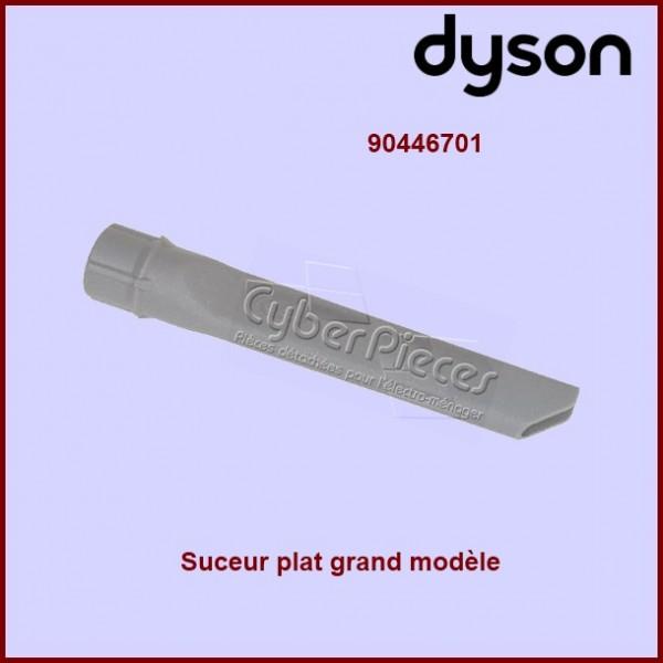 Suceur plat grand modèle Dyson 90446701