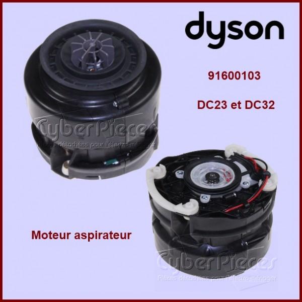 Moteur aspirateur Dyson 91600103