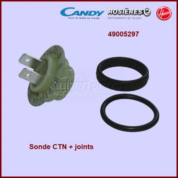 Kit sonde CTN + joints Candy 49005297