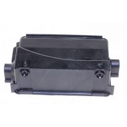 Support d'interrupteur Candy Hoover 93901601 CYB-040563