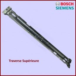 Traverse Bosch-Siemens...