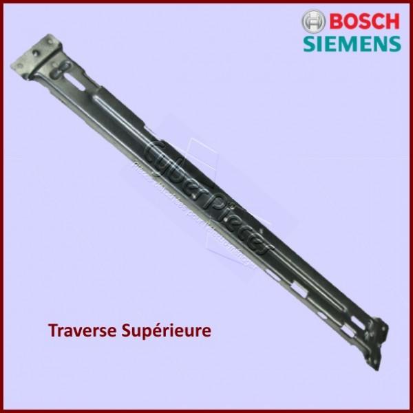 Traverse Bosch-Siemens 00289822