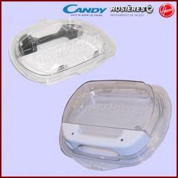 Cassette Récupération d'eau 40006253 (40008542) Candy CYB-158169