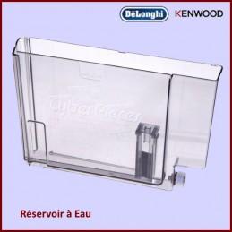 Réservoir a eau DE LONGHI - KENWOOD 7313254511 CYB-405980
