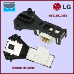 Sécurité de porte LG 6601ER1005B CYB-365819