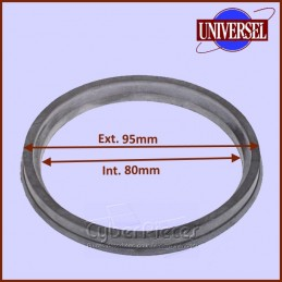 Joint à lèvres pour chauffe-eau diamètre 95mm CYB-158848