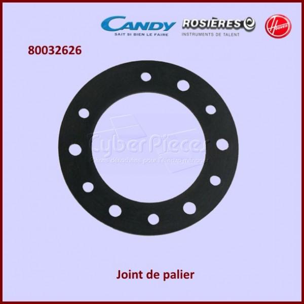 Joint de Palier Candy 80032626