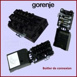Boitier de connexion Gorenje 617097 CYB-013840