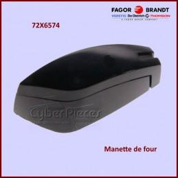 Manette de four Brandt 72X6574