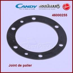 Joint de palier Candy 46000255