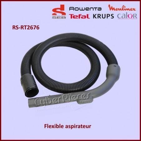 Flexible complet ROWENTA RSRT2676