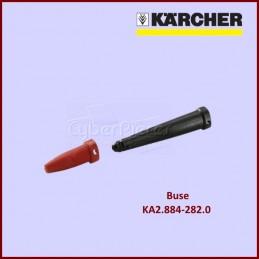 Buse Kärcher 28842820