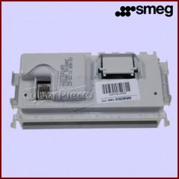 Carte électronique 22079015500 Smeg 816290980 CYB-419185