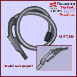 Flexible complet RS-RT2660