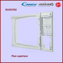 Plan supérieur Candy 81453702