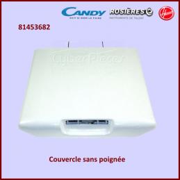 Couvercle sans poignée Candy 81453682 CYB-046657