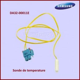 Sonde de température Samsung DA32-00011E CYB-037624