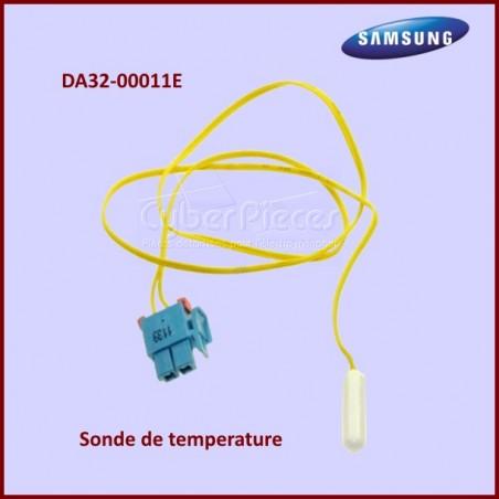 Sonde de température Samsung DA32-00011E