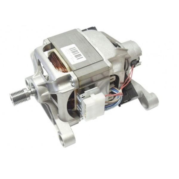 moteur collecteur kit 1200tr min indesit 046626 pour machine a laver lavage pieces detachees. Black Bedroom Furniture Sets. Home Design Ideas