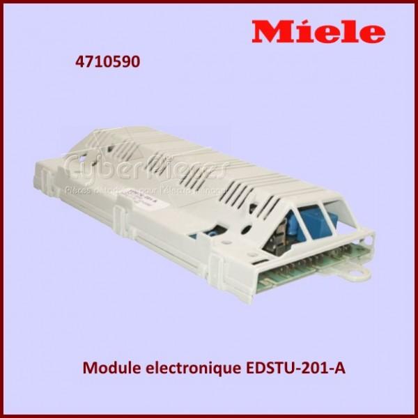 Module électronique EDSTU-201-A Miele 4710590