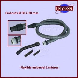 Flexible universel gris 5756442 GA-026512