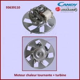 Moteur chaleur tournante Candy 93784867 CYB-259613