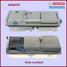 Boite à produit Bosch 00480787 CYB-044394