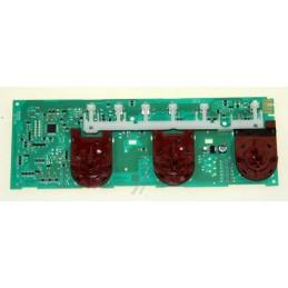 Carte De Commande C00264653 CYB-066082